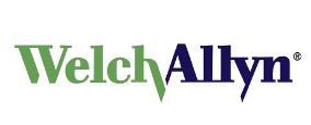 Baumanómetros Welch Allyn