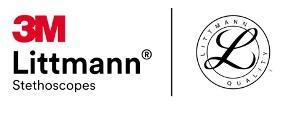 Baumanómetros 3M Littmann
