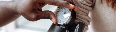 Reparar Baumanómetro